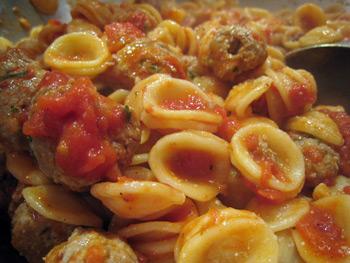 Basilicata Sfogliata Anchovy Bread - The Foods of the ...
